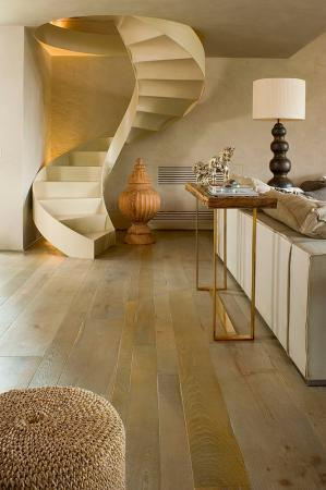 Pavimenti in legno: le migliori pose per interni ed esterni ...
