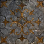 brown parquet flooring tuscania