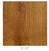 wood panel for indoor flooring st107