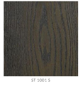 wood panel for outdoor flooring st1001s