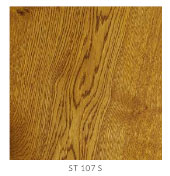 wide plank engineered wood flooring st107s