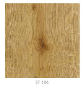 wide plank engineered wood flooring st106