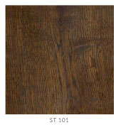 wide plank engineered wood flooring st101