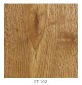 wide plank engineered wood flooring st102