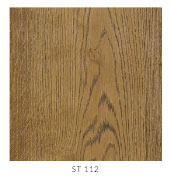 wide plank engineered wood flooring st112