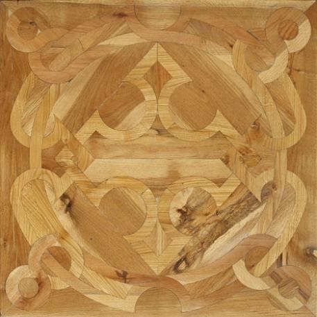parquet quercia antica