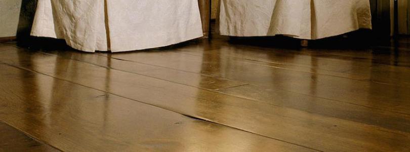 Idee per pavimenti interni guida alla scelta migliore i for Guida interni