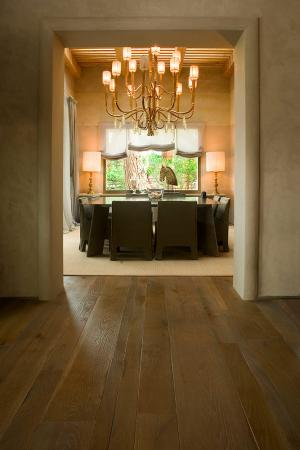 elegant bespoke furnishings vassalletti creation cologne antique wood planks