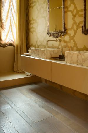 beige elegant bespoke furnishings vassalletti creation cologne