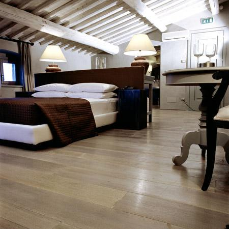 rustic bedroom vassalletti creation las vegas