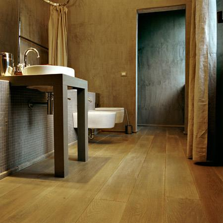 luxury bathroom wood flooring creation vassalletti las vegas